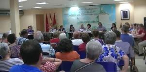 Imagen de la noticia Pleno Municipal Ordinario el 24 de septiembre