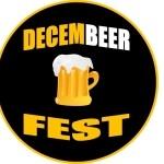 Imagen de la noticia La Feria de la Cerveza se llama «DecemBeer Fest»