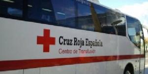 Imagen de la noticia 29-M: dona sangre en Alpedrete, ¡gracias!