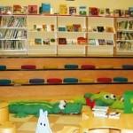 Imagen de la noticia Nuevo servicio de préstamo de ebooks en la Biblioteca Municipal