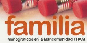 Imagen de la noticia La THAM organiza cursos de familia