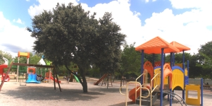 Imagen de la noticia Plan renove en las farolas del municipio