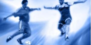 Imagen de la noticia Liga Municipal de Fútbol Sala 2012-2013