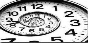 Imagen de la noticia «El tiempo de las mujeres», para conmemorar el próximo 8 de marzo
