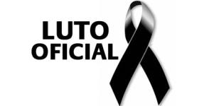 Imagen de la noticia Tres días de luto y minuto de silencio por las víctimas