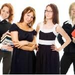 Imagen de la noticia ¡Impulsa tu talento! IV Encuentro de Mujeres Emprendedoras