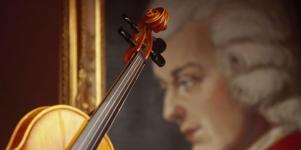 Imagen de la noticia Música de Cámara