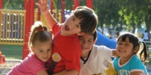Imagen de la noticia Escuela Verano en Alpedrete para conciliar vida familiar y laboral