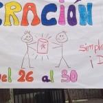 Imagen de la noticia III Operación kilo en Los Negrales