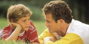 Imagen de la noticia Técnicas para hablar de sexo con los hijos