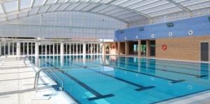 Imagen de la noticia Nuevo Centro Wellness-Spa en la Piscina Municipal