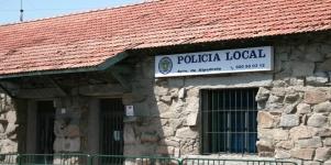 Imagen de la noticia Continúan los robos de cable de cobre en el municipio