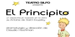 Imagen de la noticia «El Principito», en el Centro Cultural de Alpedrete