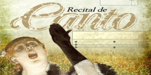 Imagen de la noticia Audición de Canto en el Centro Cultural de Alpedrete