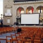 Imagen de la noticia Vuelve el cine de verano con «Relatos Salvajes»