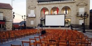 """Imagen de la noticia Vuelve el cine de verano con """"Relatos Salvajes"""""""