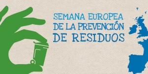 Imagen de la noticia Alpedrete: Reduce, Reutiliza y Recicla