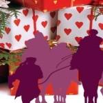 Imagen de la noticia Los Reyes Magos volverán a hacer sus compras en Alpedrete