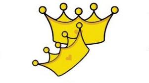 Imagen de la noticia ¿Quieres ser Rey o Reina de las Fiestas?