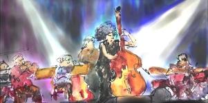 Imagen de la noticia Música para la patrona de los músicos