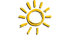 Imagen de la noticia SOL, Servicio de Orientación Laboral en Alpedrete