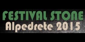 Imagen de la noticia Programación de Festival Stone