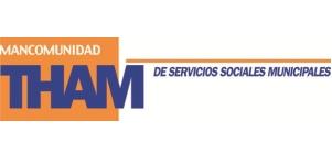 Imagen de la noticia Talleres para la promoción de la Igualdad de Oportunidades