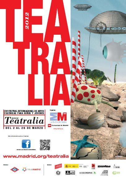 """Imagen de la noticia """"Hansel y Gretel"""", el sábado 10 de marzo en el Centro Cultural"""