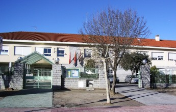 Imagen de la noticia Matriculación curso escolar 2016-2017
