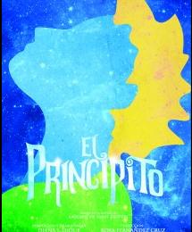 Imagen de la noticia El Principito, «The little Prince»
