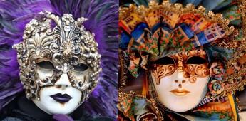 Imagen de la noticia Desfile y Concurso del Carnaval 2016
