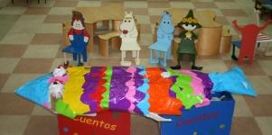 Imagen de la noticia Sardinada popular para despedir el Carnaval 2016