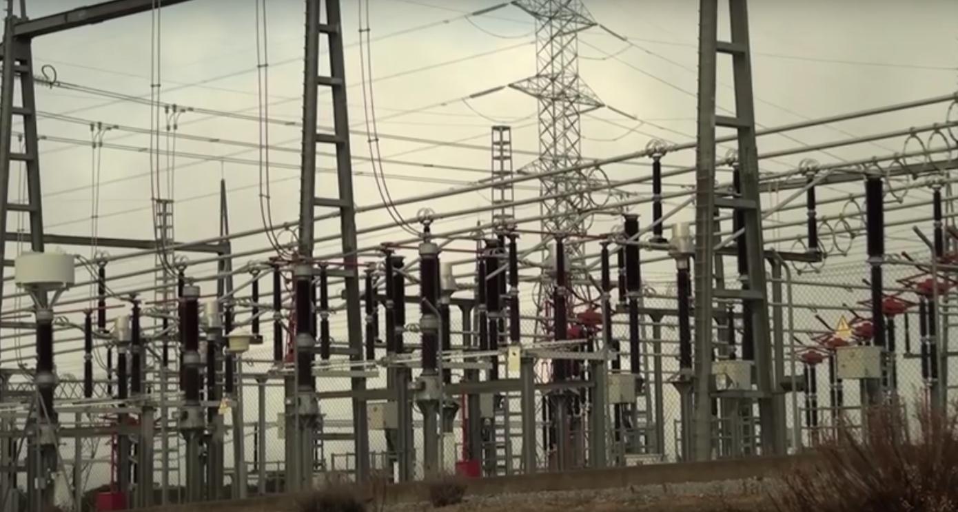 Imagen de la noticia Ayudas para pagar la luz y el gas