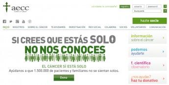 Imagen de la noticia Día Mundial contra el Cáncer