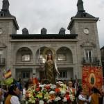 Imagen de la noticia ¿Colaboras en las Fiestas de Santa Quiteria?