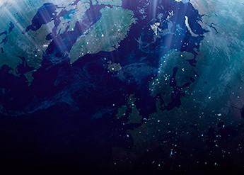 Imagen de la noticia La hora del Planeta