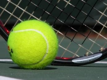 Imagen de la noticia Competición de Tenis ADS