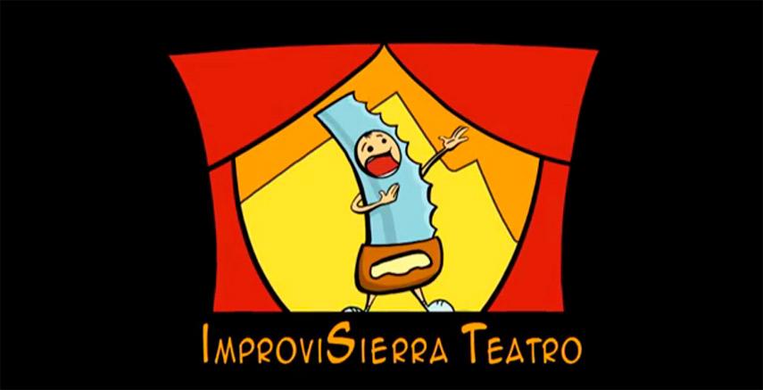 Imagen de la noticia Teatro de improvisación