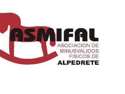 Imagen de la noticia Asmifal