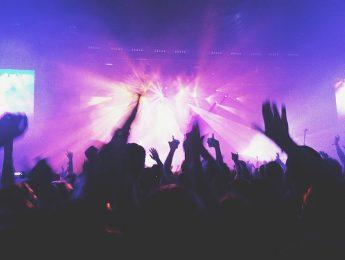Imagen de la noticia Concierto «Grupo de Jaleo» y DJ