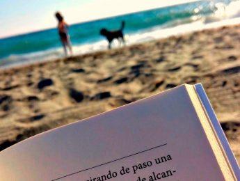 """Imagen de la noticia """"El mismo mar de todos los veranos"""""""