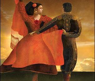 Imagen de la noticia Ópera: Carmen, de Georges Bizet