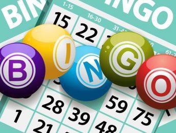 Imagen de la noticia Tarde de bingo