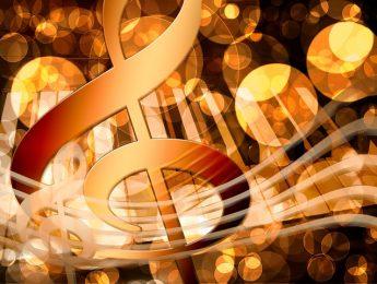 Imagen de la noticia Concierto EMMD Music Summer: «FULL FUSSION»