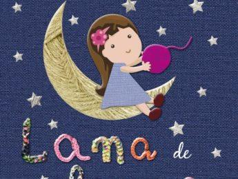 """Imagen de la noticia Teatro: """"Lana de Luna"""" de Ñas Teatro"""