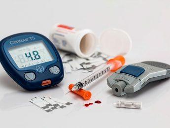 Imagen de la noticia Jornadas informativas: La diabetes bajo control
