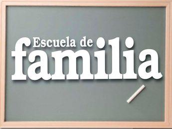 Imagen de la noticia Comunicación en la familia y prevención del consumo de tabaco y alcohol en nuestros hijos e hijas menores de edad