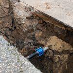 Imagen de la noticia Cortes de agua el miércoles 28 septiembre