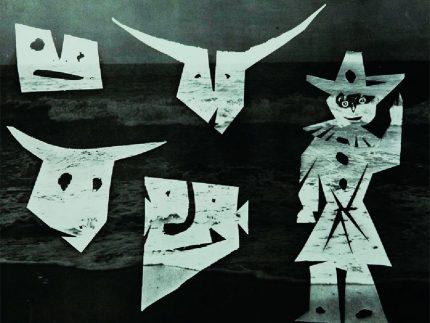 Imagen de la noticia Pablo Picasso expone en Alpedrete