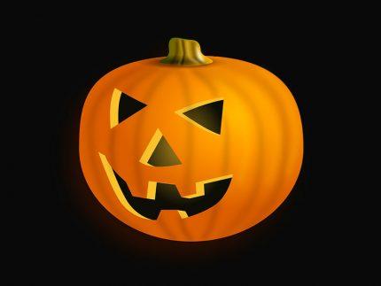 Imagen de la noticia Calabazas para Halloween